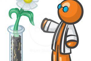 Portal . Chemistry clipart environmental chemistry