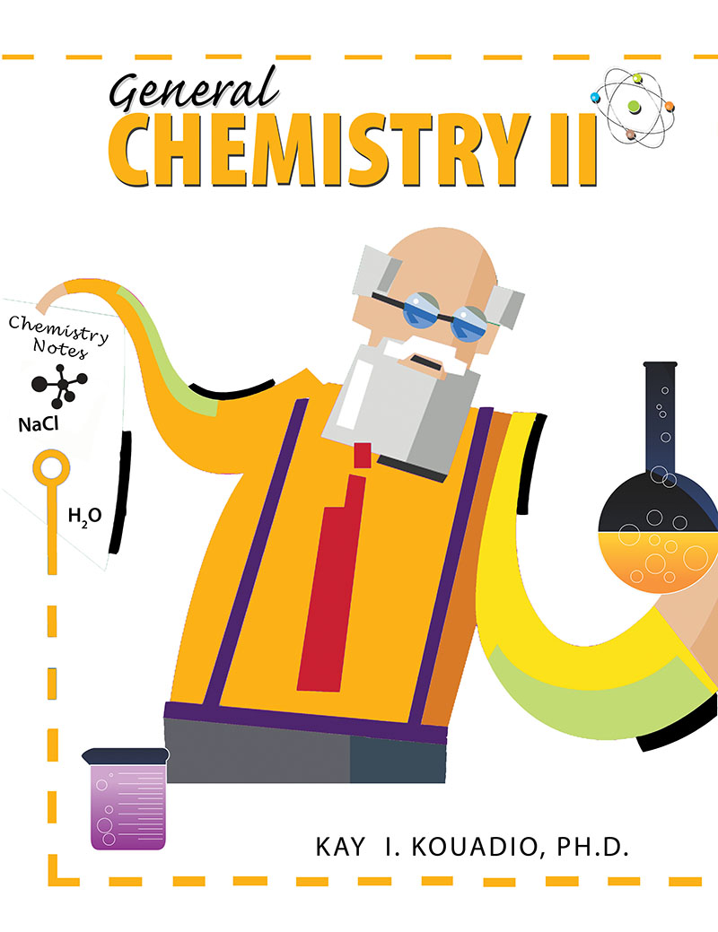 Chemistry clipart general chemistry. Ii lecture templates higher