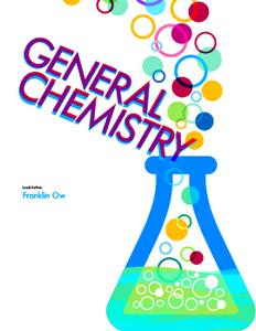 Chemistry clipart general chemistry. Top hat marketplace