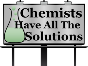 Exps sackets harbor central. Chemistry clipart general chemistry