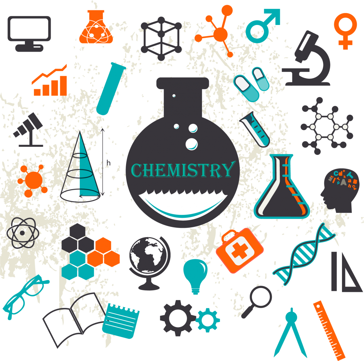 Course joint first year. Chemistry clipart general chemistry
