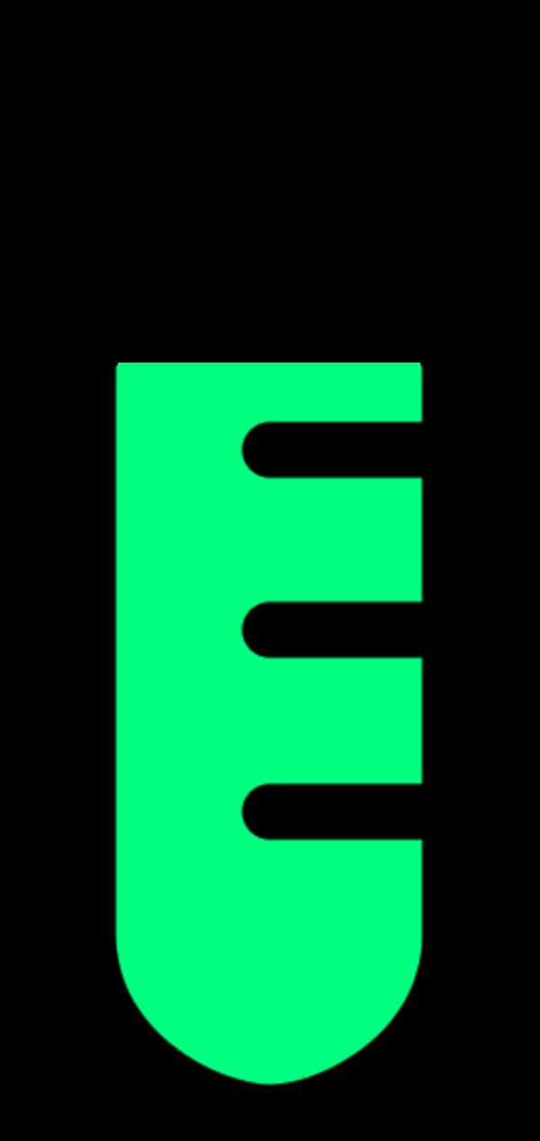 Tube . Clipart designs chemistry