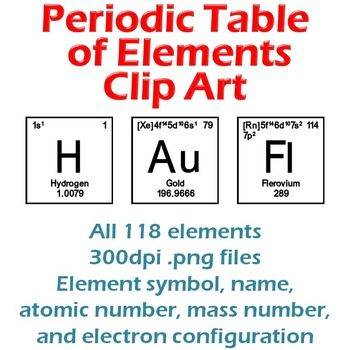 Chemistry clipart item.  best science graphics