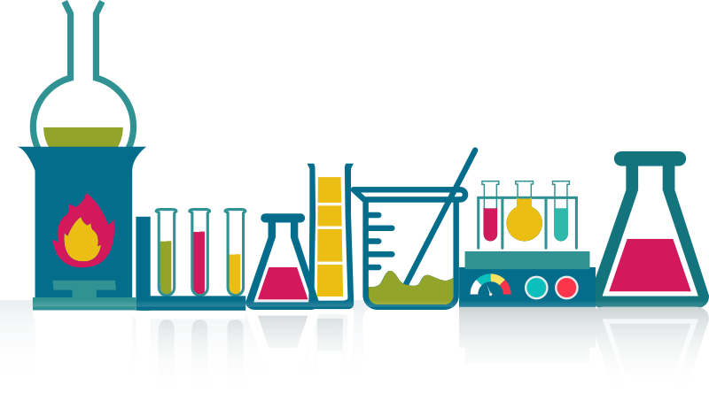 Download free png items. Chemistry clipart item