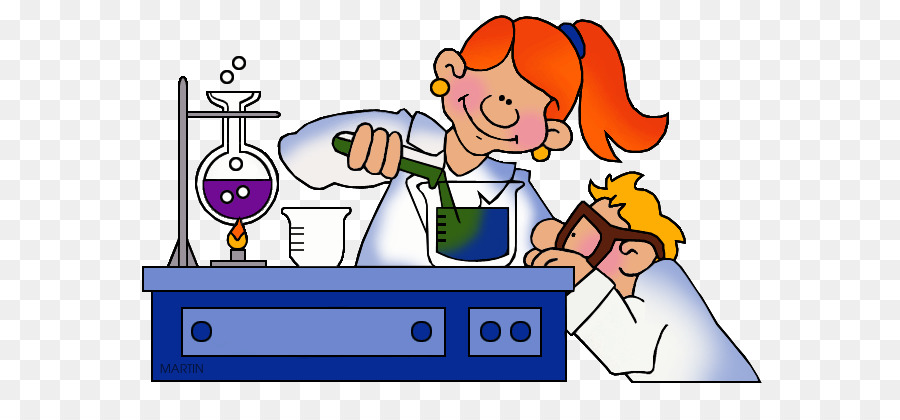 Chemistry clipart laboratory. Science clip art png