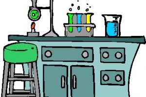 Chemistry clipart laboratory. C download station page