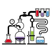 Lab free download best. Chemistry clipart laboratory