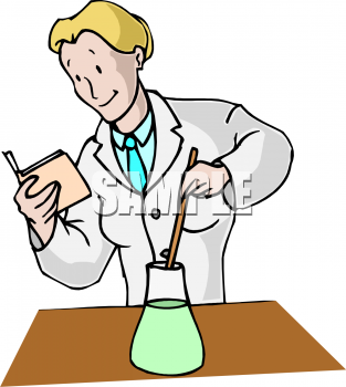 Chemistry clipart line art. School clip of a
