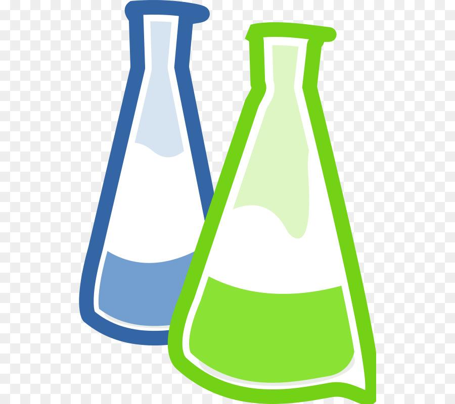 Chemistry clipart line art. Cartoon product
