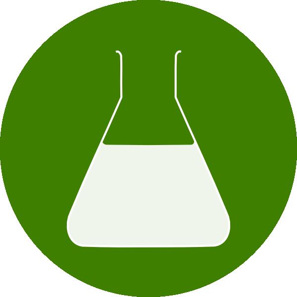 Clip art at clker. Chemistry clipart logo