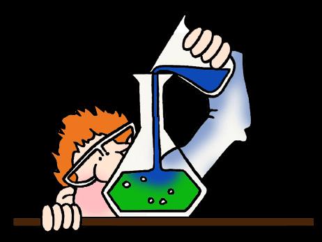Clip art gif panda. Chemistry clipart logo