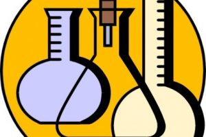 C download station page. Chemistry clipart logo