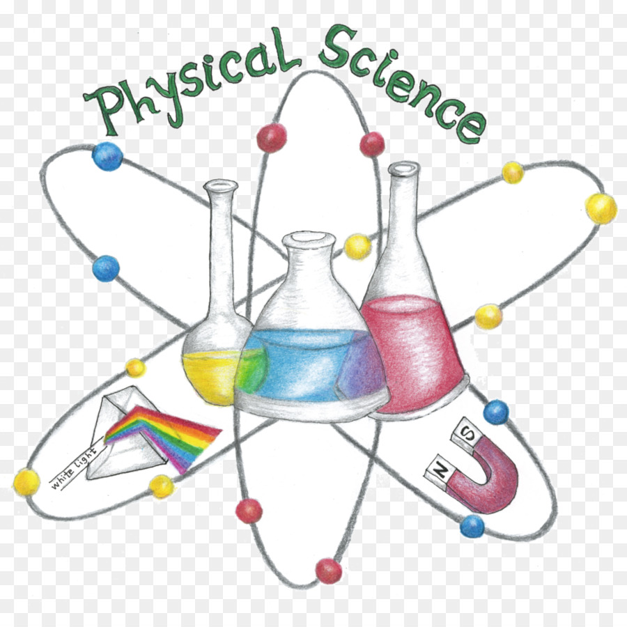 Chemistry clipart physical chemistry. Nature background physics science