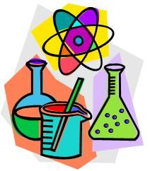 Chemistry clipart physical chemistry. Matter panda free images
