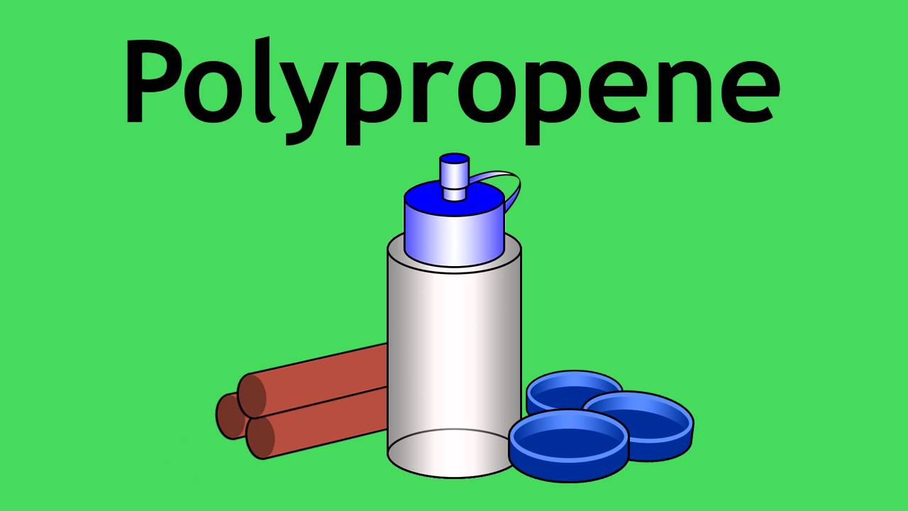 Uses of polymers for. Chemistry clipart polymer