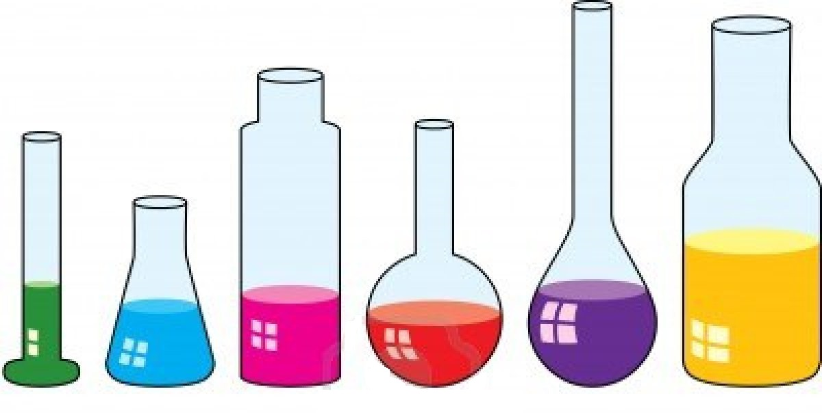 Free cliparts download clip. Chemistry clipart solubility