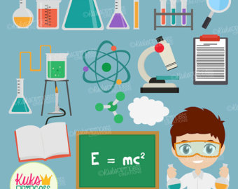 Cover designs incep imagine. Chemistry clipart title page