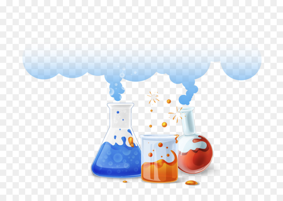 Free content clip art. Chemical clipart solution chemistry
