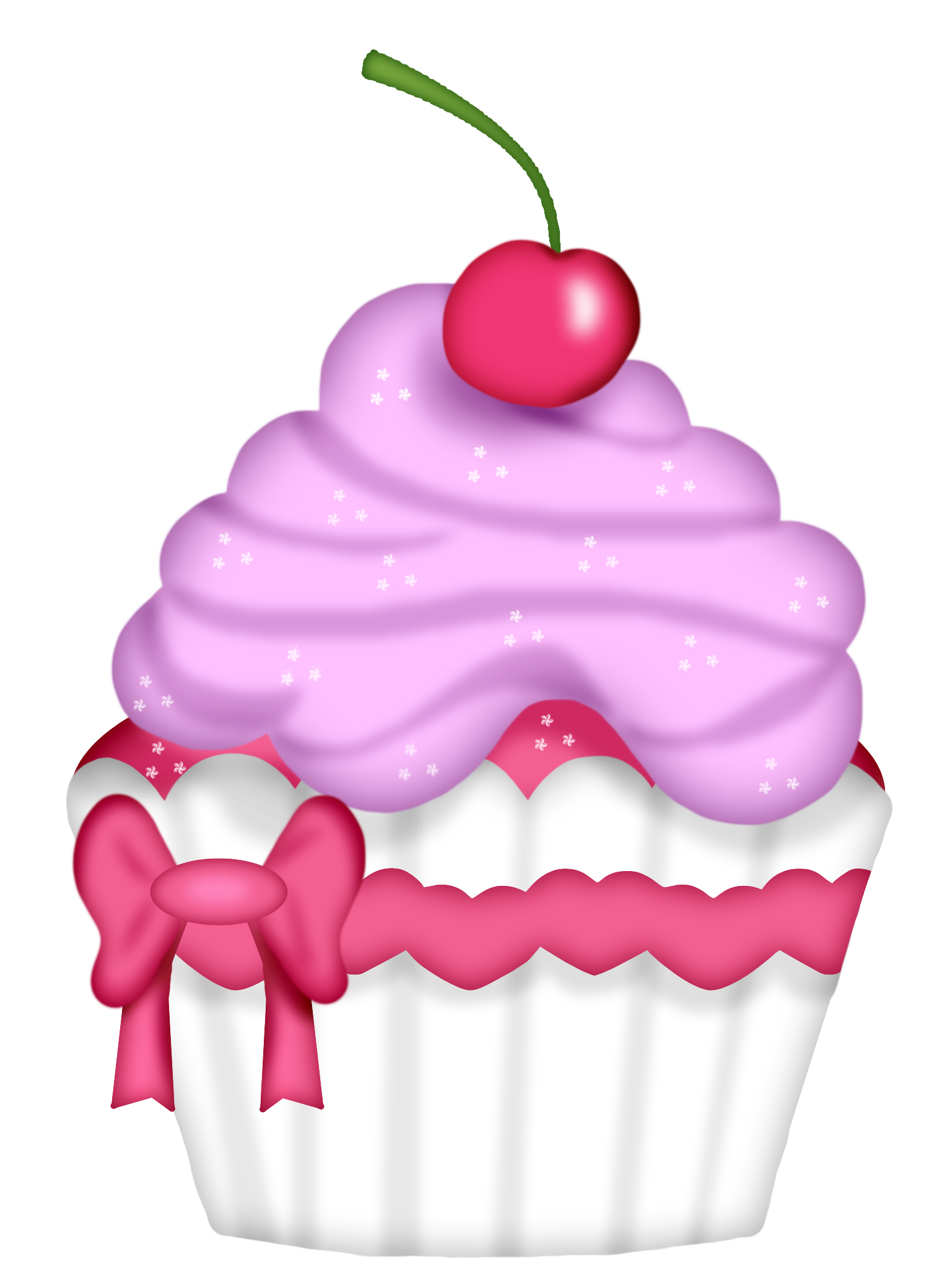 a f c. Muffins clipart easy cupcake