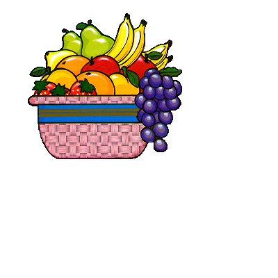 Fruit panda free images. Cherries clipart bowl