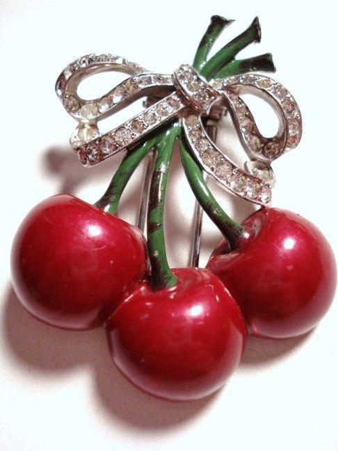 Cherry clipart bunch cherry.  best crazy images