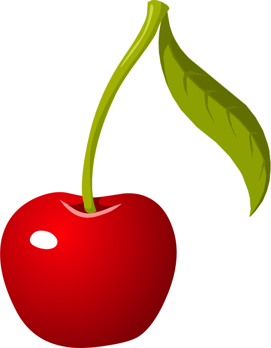 Free cliparts download clip. Cherry clipart cartoon