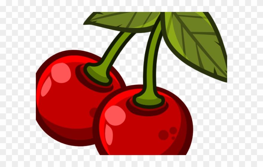 Cherries clipart clip art. Cherry png download
