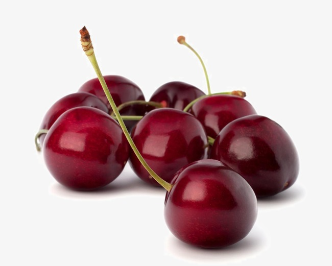 Cherries clipart food. Cherry fresh png image