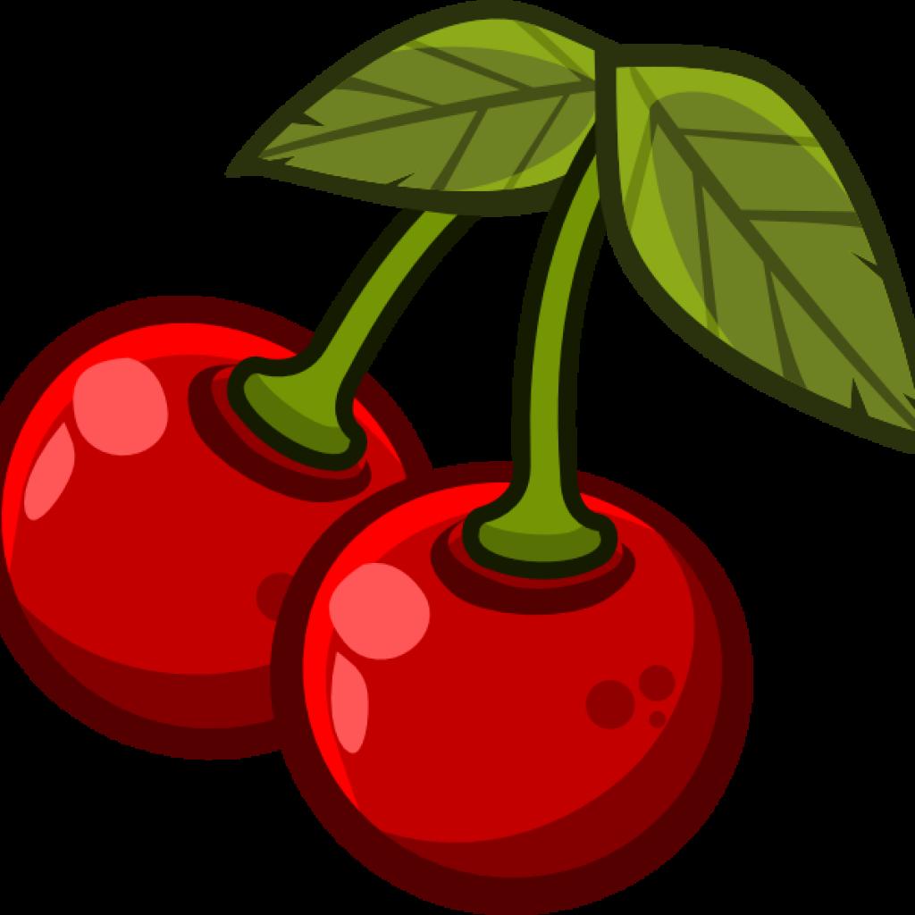 Turkey hatenylo com free. Cherries clipart red cherry
