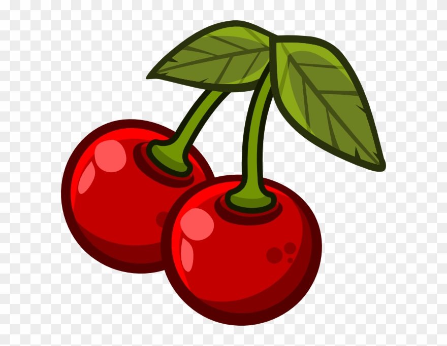 Free to use public. Cherries clipart red cherry