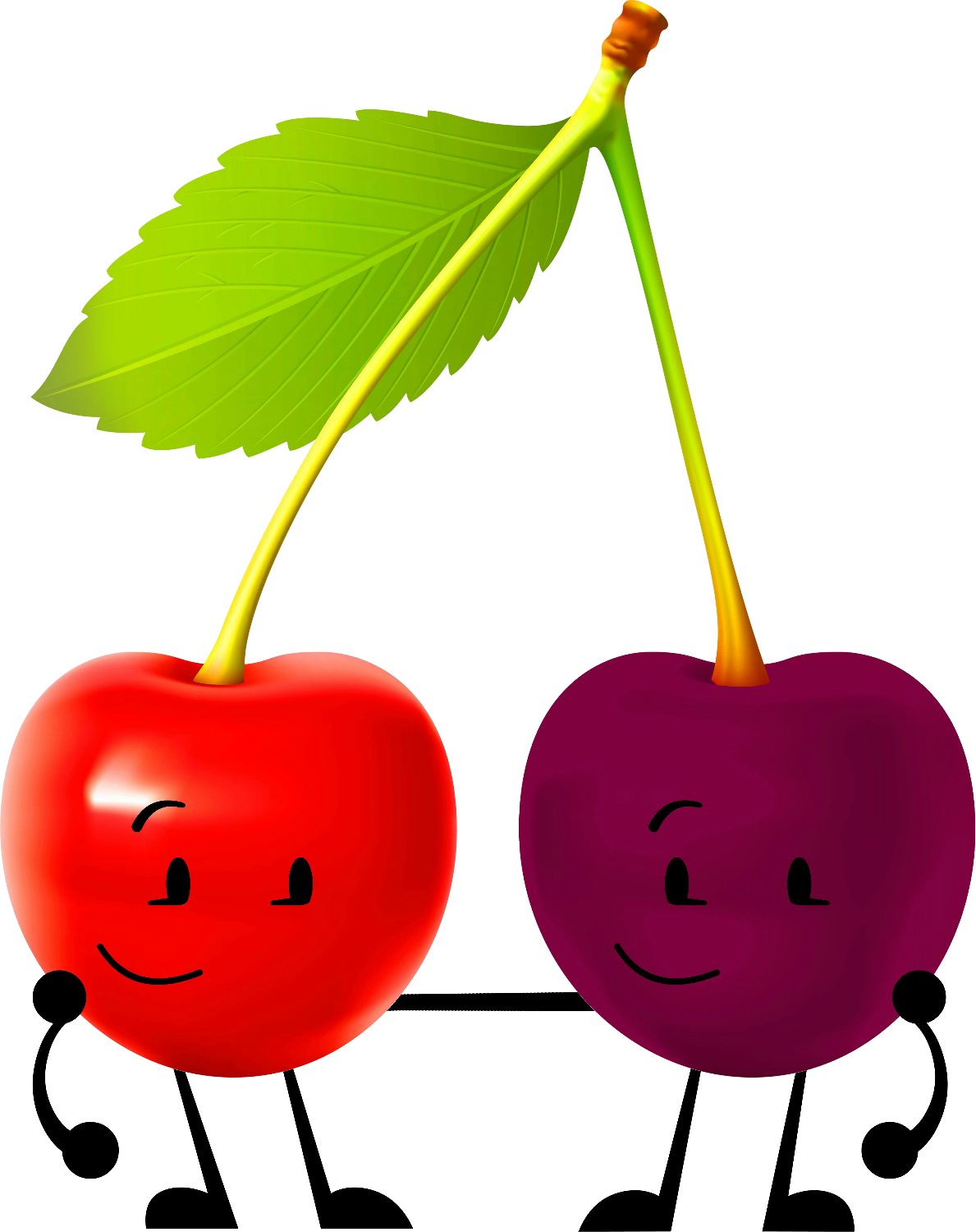 Oppose wikia fandom powered. Cherries clipart red object