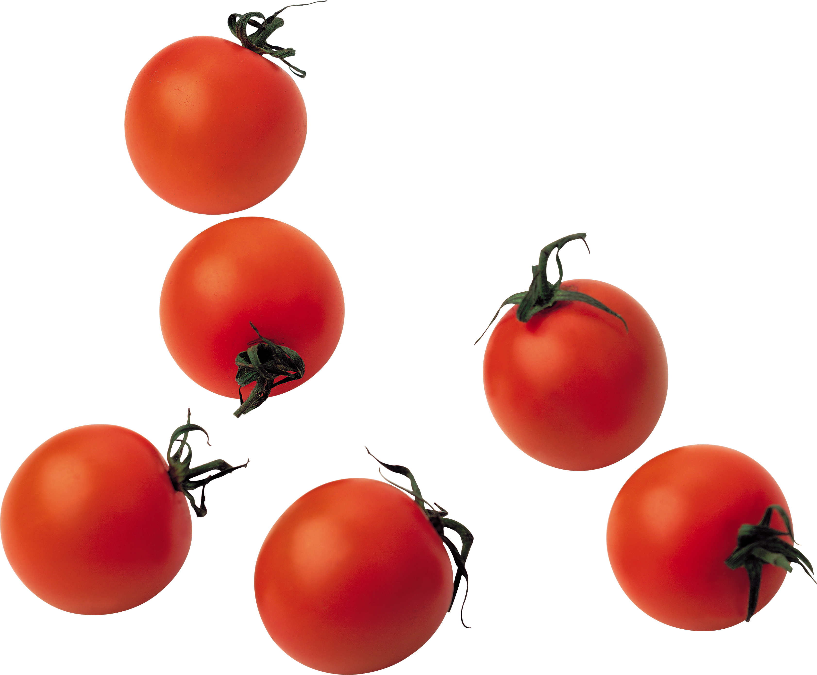 Png images free download. Eyes clipart tomato
