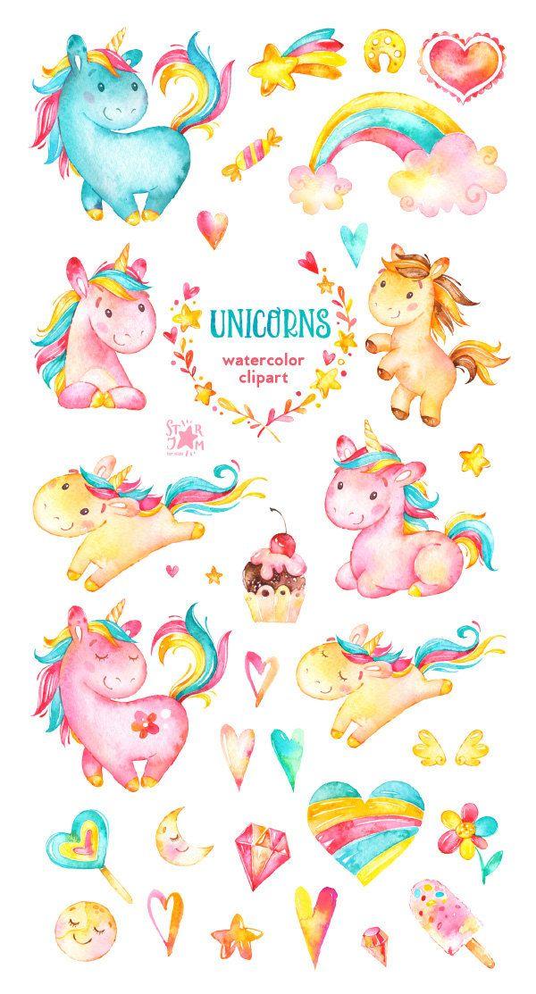 Cherries clipart unicorn.  best clip arts
