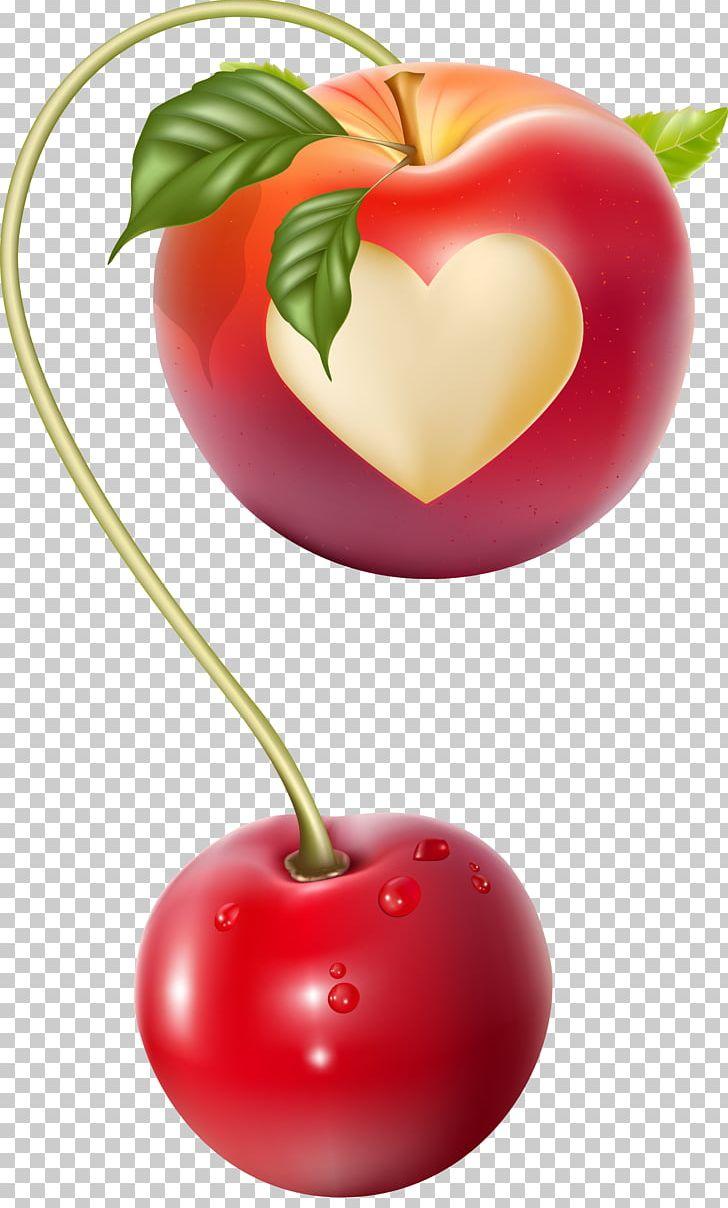 Png pencil powder . Cherry clipart color