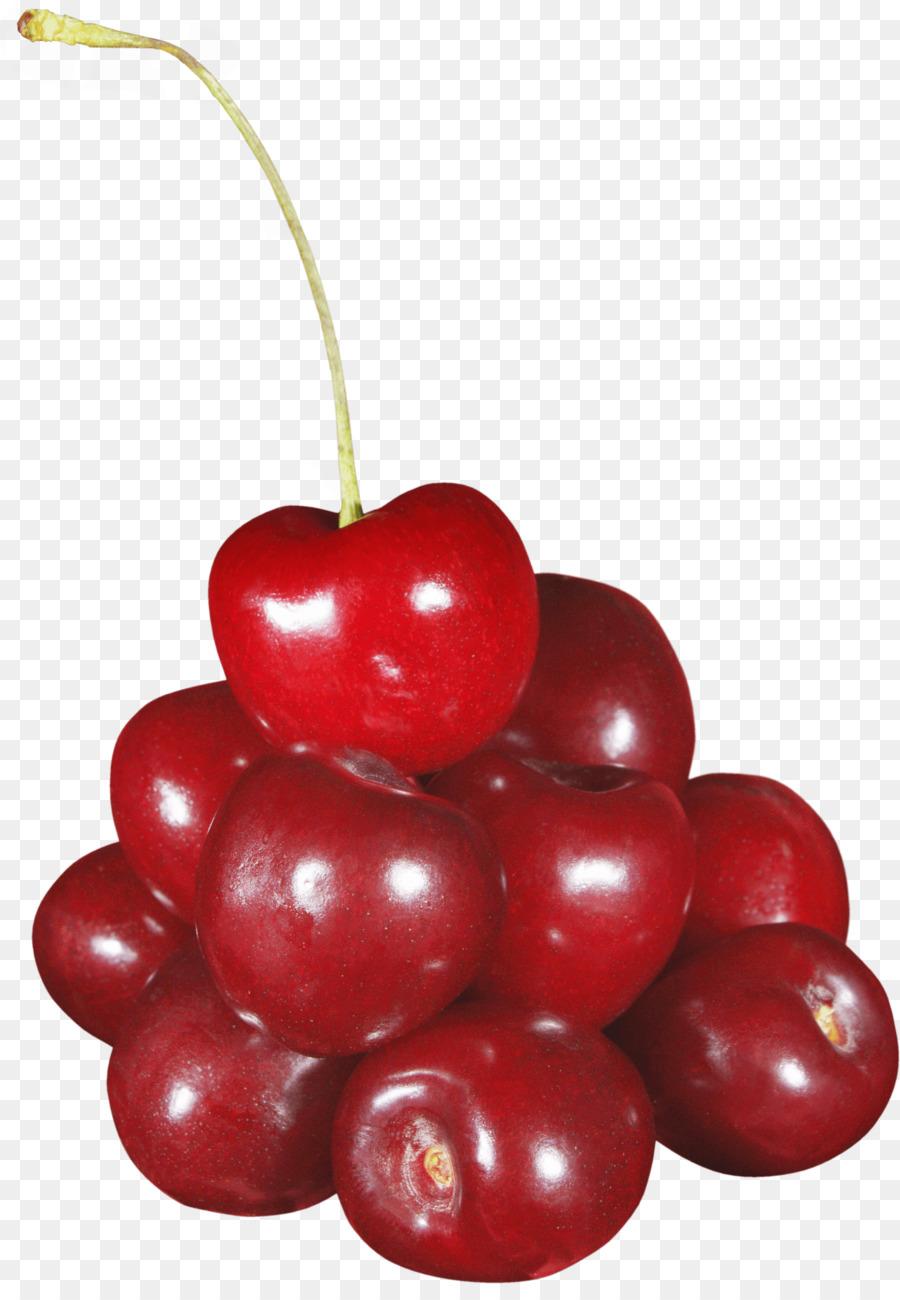 Cherry clipart cranberry. Download clip art png