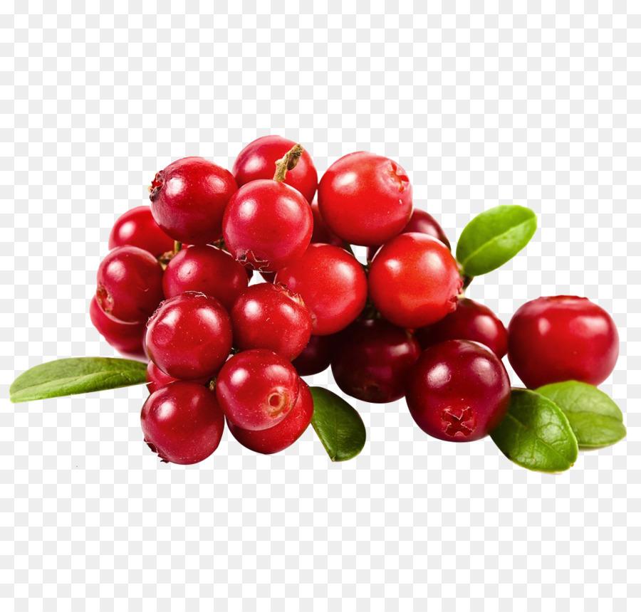 Cherry clipart cranberry. Juice fruit png picture