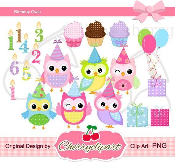 Cherry clipart kid.  best images on