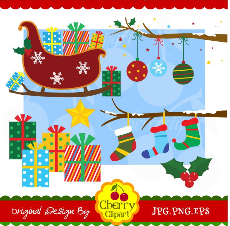 best images on. Cherry clipart kid