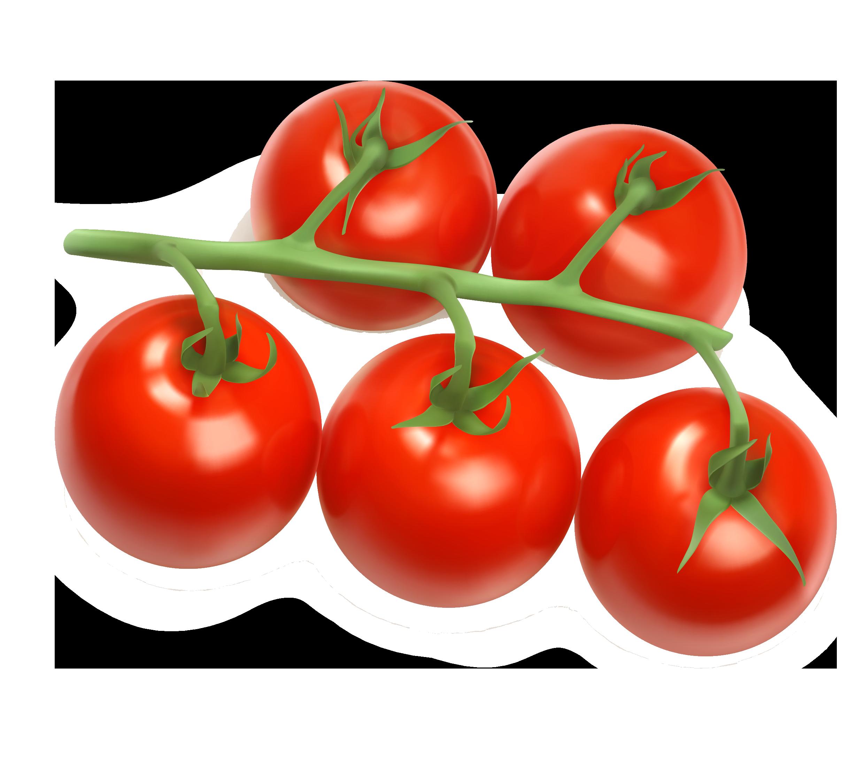 Tomatoes clipart tomato juice. Cherry clip art transprent