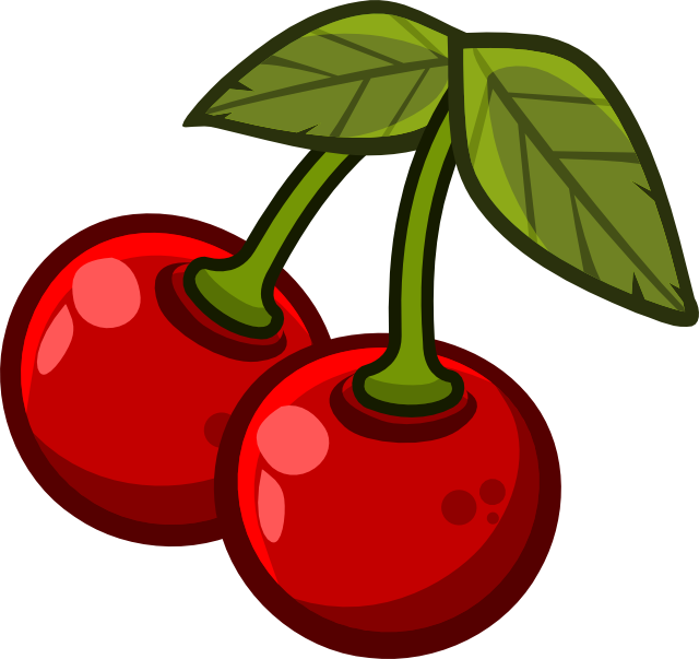 Cherry free to use. Cherries clipart clip art