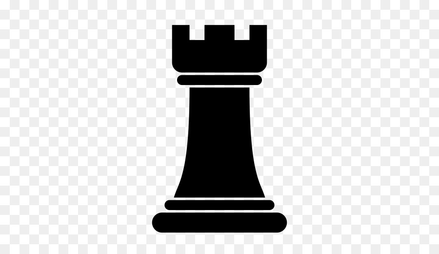 Piece queen pawn png. Chess clipart checkmate