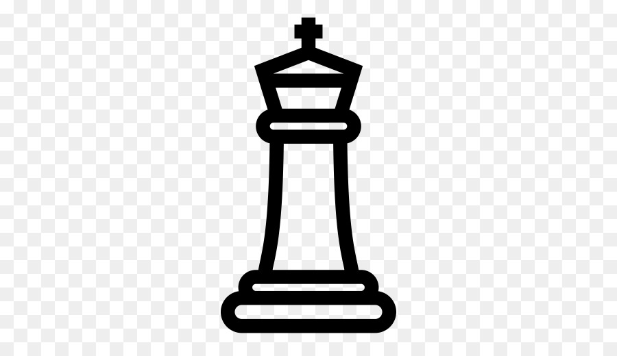 Chess clipart checkmate. Piece pawn white and