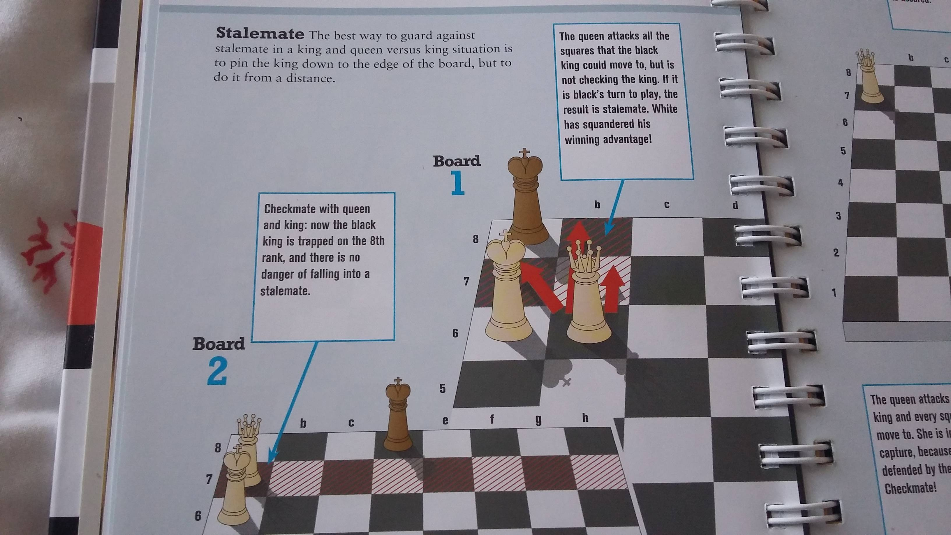 How is this stack. Chess clipart checkmate