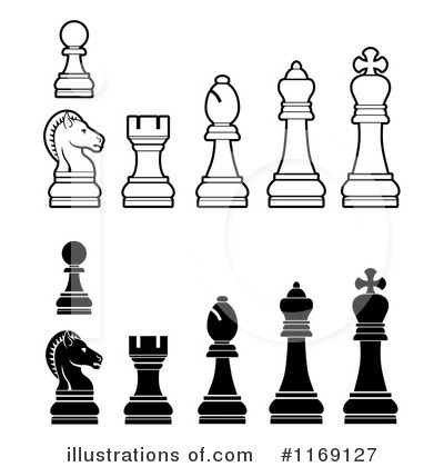 Chess clipart checkmate. Cilpart fresh illustration by