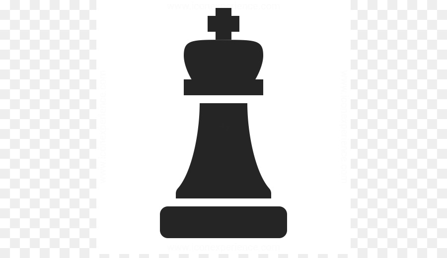 Piece king queen bishop. Chess clipart checkmate