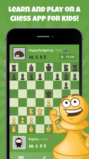 For kids play learn. Chess clipart ches