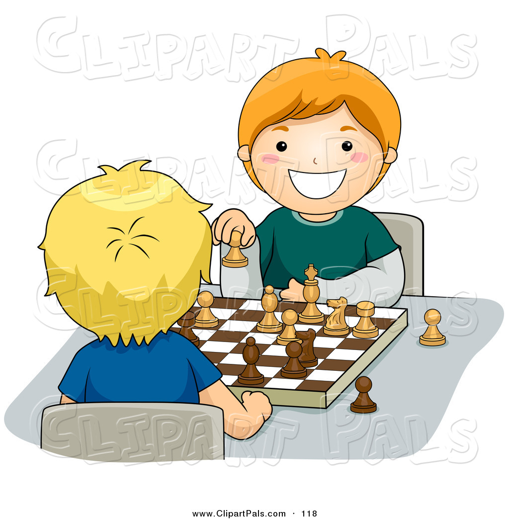 Chess clipart ches.  collection of playing