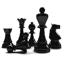 Chess clipart ches. Download free png photo