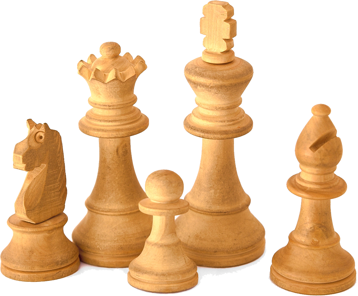 Chess clipart ches. Png image free download