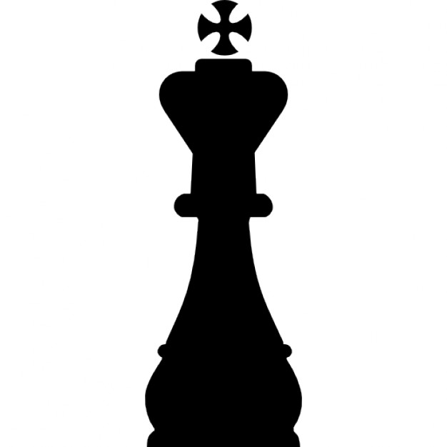 Australian federation newsletter august. Chess clipart ches